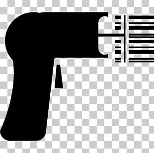 Barcode Scanners Computer Icons QR Code PNG