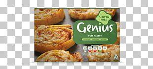 Dish Gluten-free Diet Recipe PNG