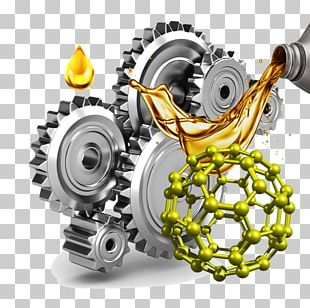 Gear Mechanical System Mechanical Engineering Transmission Power PNG