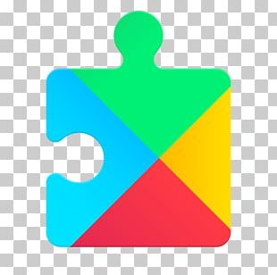 Google Play Services Android Application Package PNG