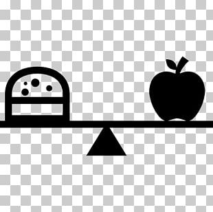 Healthy Diet Computer Icons Food Measuring Scales PNG