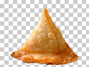 Indian Cuisine Street Food Vegetarian Cuisine Fast Food Samosa PNG