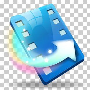 MacOS Freemake Video Converter Computer Software App Store File Format PNG