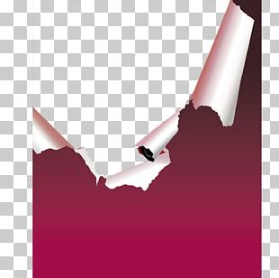 Paper Vexel PNG