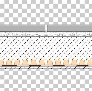 Transport Express Régional Avis Technique Tile Drainage Terrace Building Code PNG