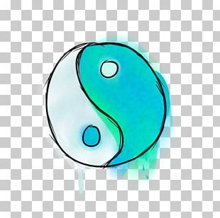 Yin And Yang Drawing Desktop Sasuke Uchiha PNG