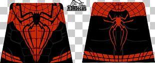 Lego Spider-Man Lego Spider-Man Decal The Superior Spider-Man PNG