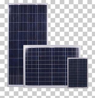 Solar Panels Solar Energy Solar Power MC4 Connector PNG