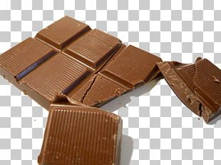 Chocolate PNG