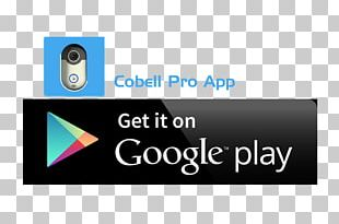 Google Glass Google Play App Store Android PNG