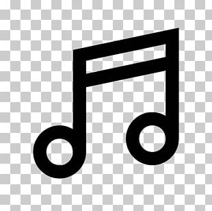 Musical Note Piano Drawing PNG
