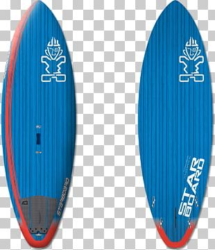 Standup Paddleboarding Surfboard The Kitesurf Centre Port And Starboard PNG