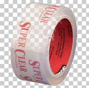 Windshield Box-sealing Tape Adhesive Tape Shopping PNG