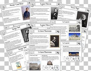 Art History History Of Art Text PNG
