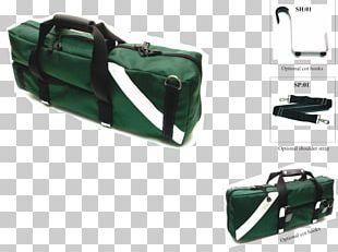 Bag Oxygen Tank Plastic Cylinder PNG