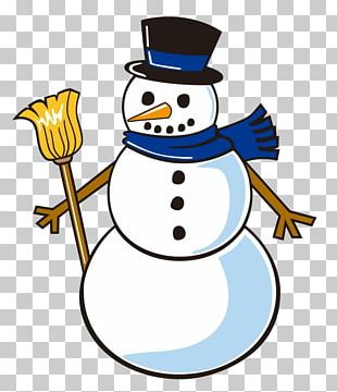 Free Coloring Book Snowman Olaf Drawing PNG