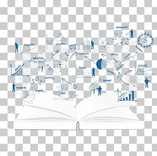Strategic Storytelling: How To Create Persuasive Business Presentations Business Plan Strategic Management PNG
