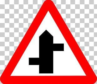 Traffic Sign Road Signs In Singapore U-turn Dopravní Značení V Izraeli PNG