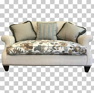 Couch Table Sofa Bed Slipcover Cushion PNG