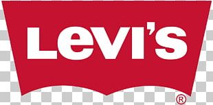 Levi Strauss & Co. Clothing Jeans Company Denim PNG