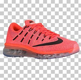 Nike Free Sports Shoes Nike Air Max 2016 Mens PNG