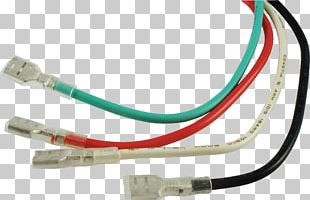 Electrical Connector Phone Connector Electrical Wires & Cable Microphone Wiring Diagram PNG