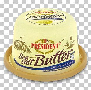 Milk Butter Cake Cream PNG