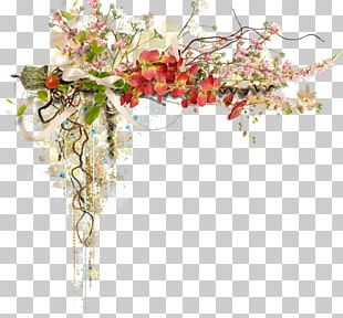 Portable Network Graphics Digital Quick Pages Flower PNG
