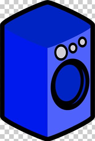 Washing Machine Free Content PNG