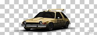 Compact Car Motor Vehicle Automotive Design Model Car PNG