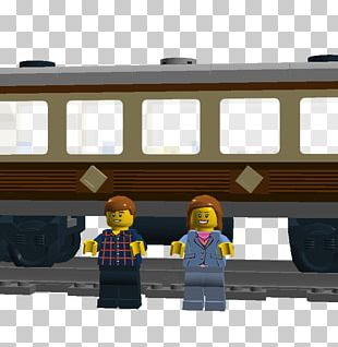 Lego Ideas The Lego Group Car Train PNG