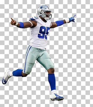 2016 Dallas Cowboys Season Green Bay Packers American Football Sport PNG