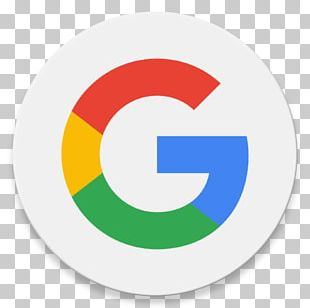 Google Pay Send Computer Icons Google Logo G Suite PNG