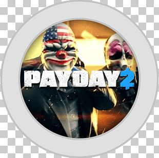 Payday 2 Payday: The Heist PlayStation ARMA 3 Xbox 360 PNG
