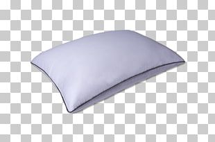 Pillow Rectangle PNG