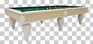 Pool Billiard Tables Carom Billiards Blackball Snooker PNG