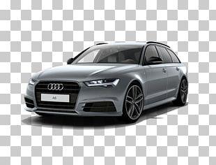 2018 Audi A6 2.0T Sport Sedan Car Audi Quattro 2018 Audi A6 2.0T Premium PNG
