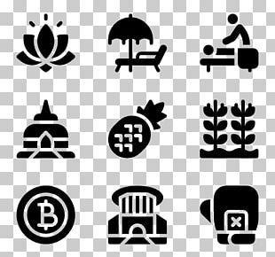 Computer Icons Symbol Body Icons PNG