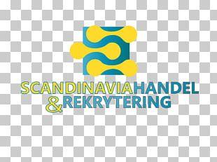 Logo Brand Expedia PNG