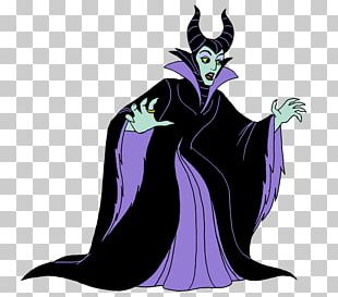 Maleficent Mickey Mouse YouTube Jafar The Walt Disney Company PNG