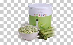 Tuna Fish Sandwich Vegetarian Cuisine Tuna Salad Macaroni Salad Stuffing PNG