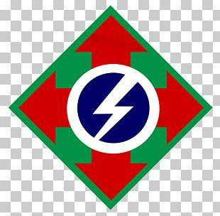 Fascism British Union Of Fascists Politics Flash And Circle United Kingdom PNG