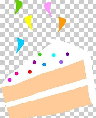 Pinkie Pie Confetti Cake Cutie Mark Crusaders Pony PNG