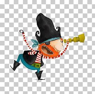 Piracy Drawing Cartoon Illustration PNG