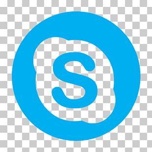 Social Media Social Networking Service Blog Facebook PNG