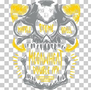Stone Brewing Co. India Pale Ale Beer Odell Brewing Company Blue Moon PNG