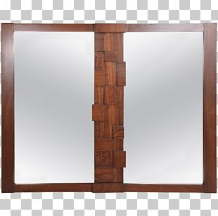 Window Wood Stain Furniture PNG