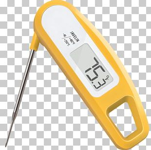 Barbecue Meat Thermometer Grilling PNG