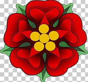 Battle Of Bosworth Field England Tudor Rose House Of Tudor White Rose Of York PNG