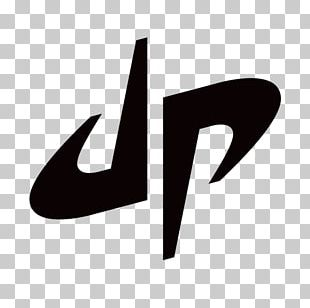 Dude Perfect Youtube T Shirt Logo Fidget Spinner Png